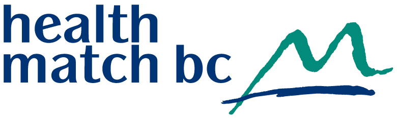 Primary Care Network | Primary Care Jobs in British Columbia, Canada | Health Match BC